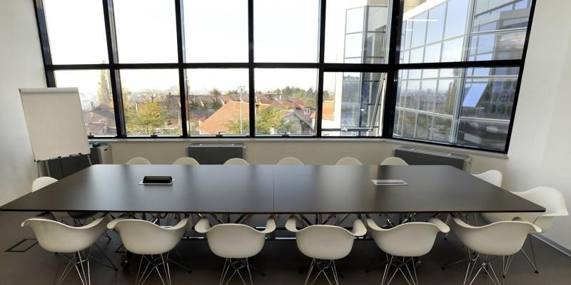 Association Board of Directors